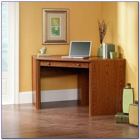Small Corner Desk Uk Small Corner Desk Uk Small Corner Desk Uk Decor Ideasdecor Ideas Montana Compact Corner Desk