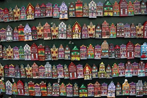 Tempelan Kulkas Magnet Kulkas Negara India house souvenirs free stock photos in jpeg jpg