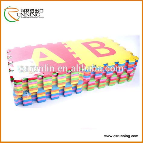 The Wholesale Matting Company by Wholesale Mats Factory Price Martial Approved Puzzle