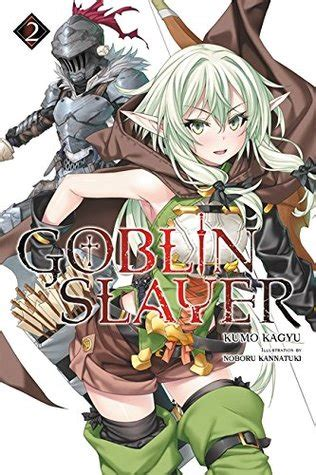 read light novels light novel books