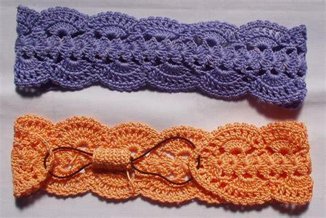 como tejer una chambrita facil crochet f 225 cil tejer una vincha japonesa kachumu diario