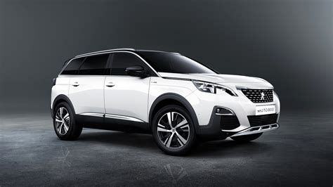 peugeot mpv 2017 100 peugeot mpv 2017 peugeot 5008 2017 review by