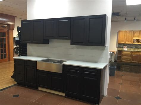 cabinet and granite depot gramercy midnight cabinetry stone depot wilkes barre