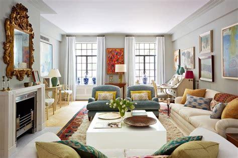 Shabby Kecil Planner Table Decoration фото дизайнерских интерьеров небольших гостиных