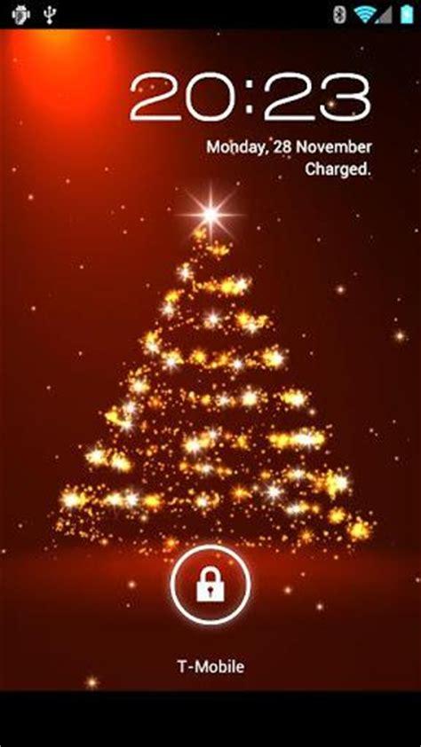 christmas clock screensaver free download christmas live christmas countdown desktop wallpaper wallpapersafari