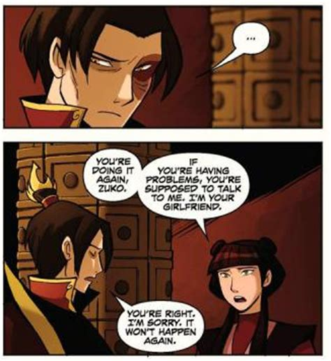 avatar the promise avatar the last airbender the promise part 1