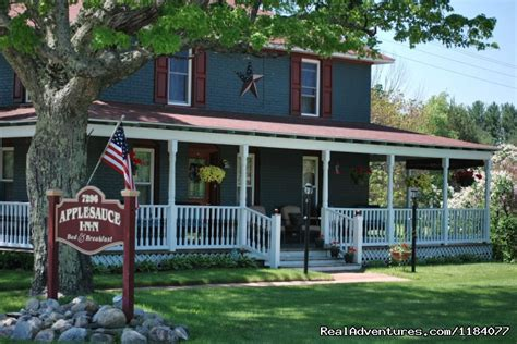 bellaire bed and breakfast shanty creek resorts bellaire michigan bed breakfasts