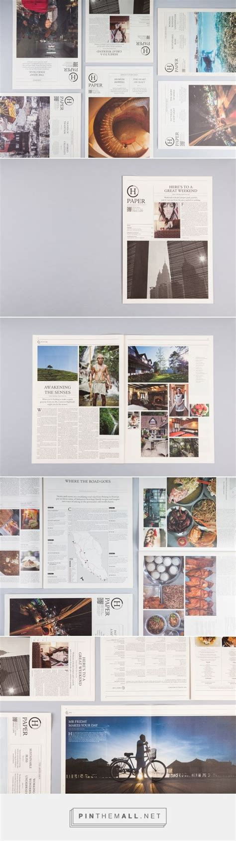 doll quarterly guidelines 1000 ideas about gallery magazine on
