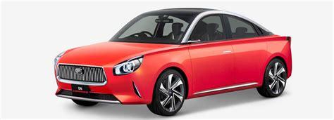 daihatsu dn compagno car concept debuts at tokyo motor