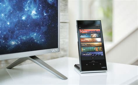 how to update vizio smart tv firmware vizio smartcast update will add google play hd report
