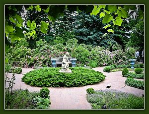 green earth landscaping green earth landscape service gallery
