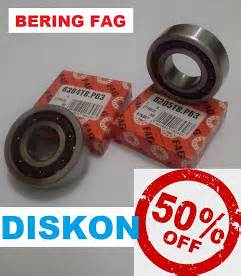 Reedvalve Carbon Faito 150 bearing hi speed stock 1000 pcs