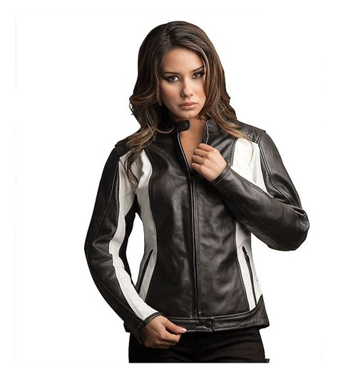 women s motorcycle womens motorcycle leather jackets jackets review