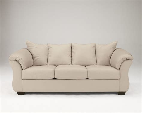 sofa bed ashley furniture consideration in buying ashley furniture futons roof