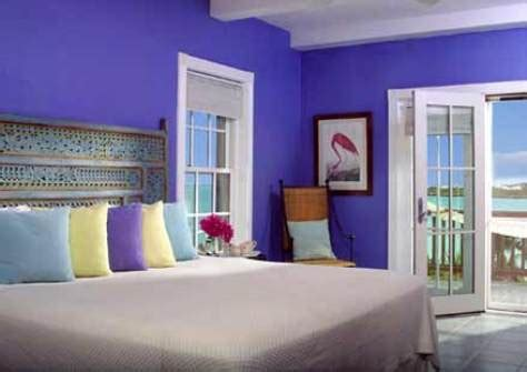 color moods for rooms bedroom colors and moods walls room interior design