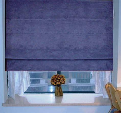 Cloth Window Coverings Girlshopes
