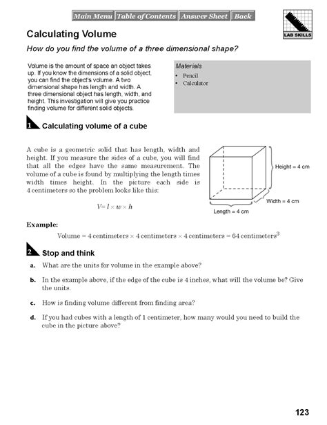 Calculating Work Worksheet Physical Science by Miss Durant S Science Class Week 12 Thursday November