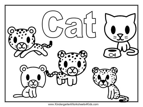 dogs and cats coloring pages az coloring pages
