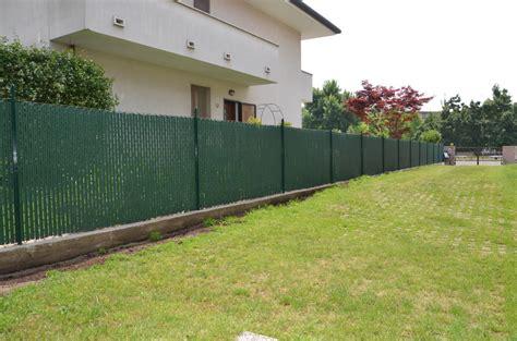 rete da giardino per cani recinzioni per cani in giardino giardinaggio car release