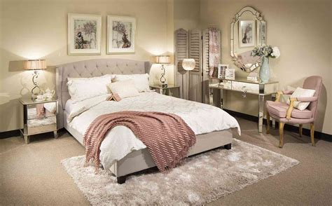 home bedroom furniture bedroom suite furniture raya furniture