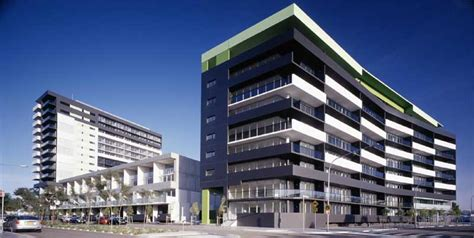 Sydney Appartments by Sydney Apartments Form Apartments Park Housing