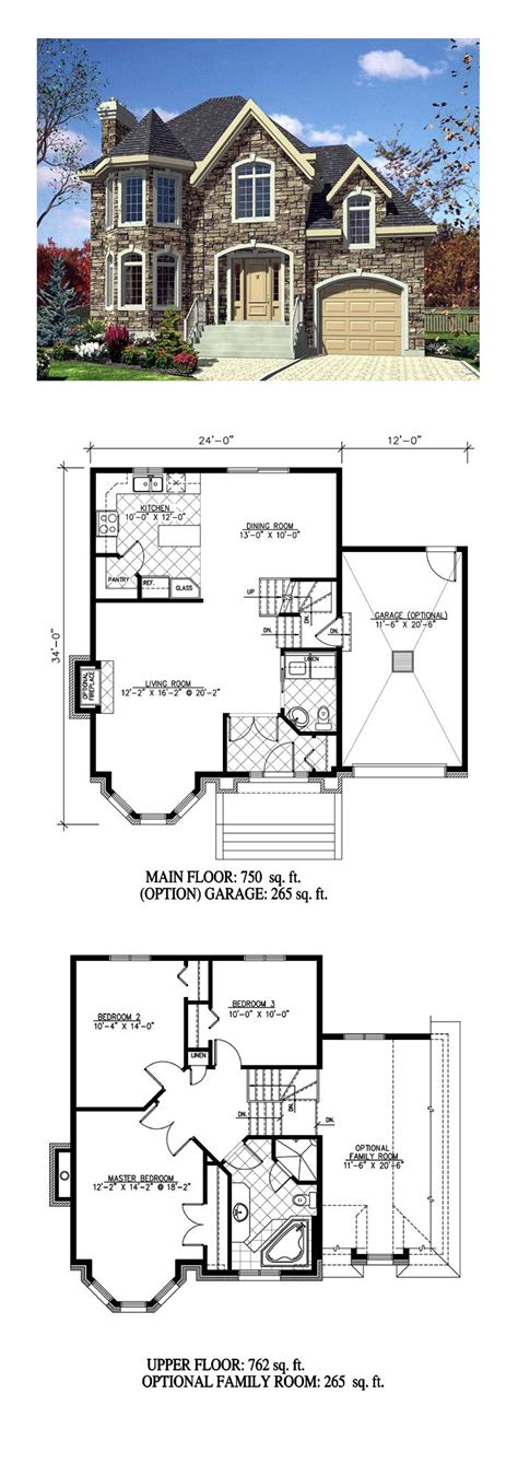 sims 3 house floor plans victorian house plan 48188 victorian house plans and