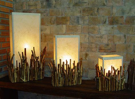 home decor lighting home decor accessories fun activity home decor idea