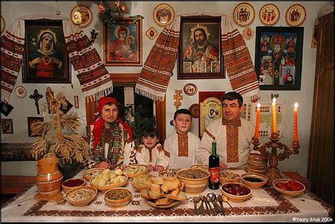 Amazing Ukraine Christmas Traditions #2: Fetch.php?hash=031122