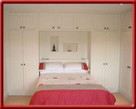 Bed With Wardrobe Attached by Best 25 Top Drawer Ideas On Cabinet Kitchen