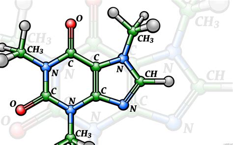 test ammissione chimica test medicina 2014 commento dei quesiti di chimica