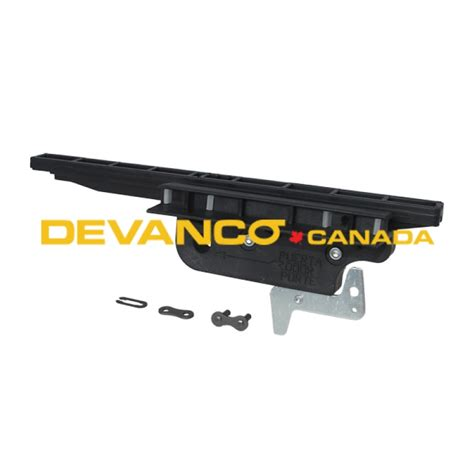 Overhead Door Model 556 Manual Overhead Door Model 556 Overhead Door Model 556