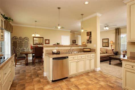 modular homes greenville nc north carolina modular home sc nc modular home floor plans charleston columbia