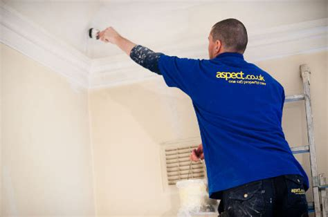 painters and decorators aspect co uk
