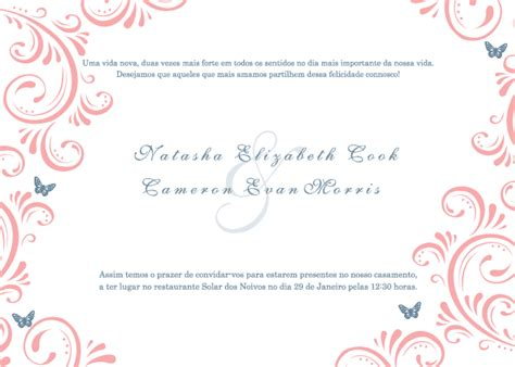 free downloadable invitation templates invitation templates vector free http
