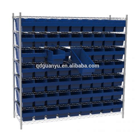 medical storage cabinets wire shelving plastic bins central supply plastic bin wire medical storage unit