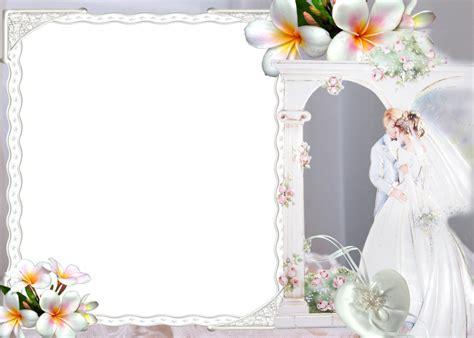 imagenes en png para bodas elegantes marcos para fotos de boda o matrimonio marcos