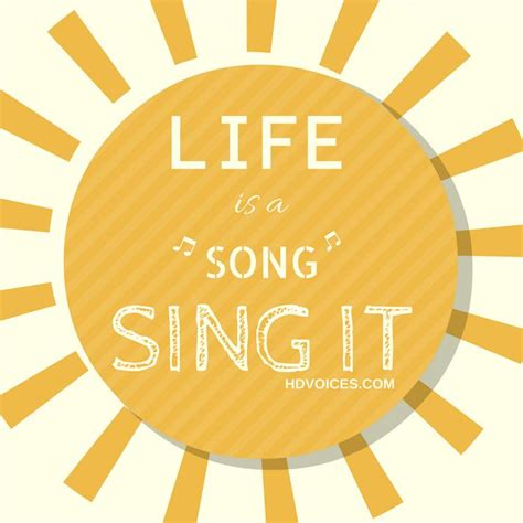 bathroom singer quotes record your voice in hd directly from your pc learn more