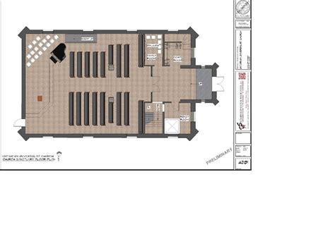 floor plans building sanctuary construction of our new small church sanctuary pictures joy studio design