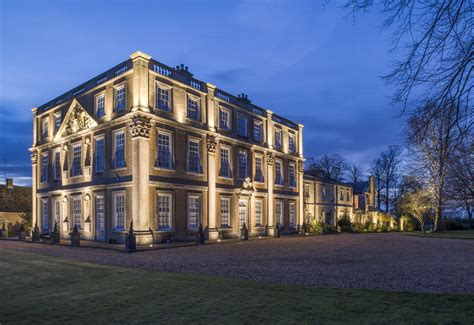 20 bedroom mansion for sale 20 bedroom property for sale in hinwick wellingborough
