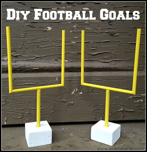 How To Make A Paper Football Goal - diy football goals origami paper origami and goal