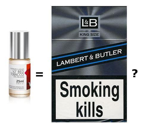 best tobacco e liquid uk lambert butler e liquid mayfair marlboro e