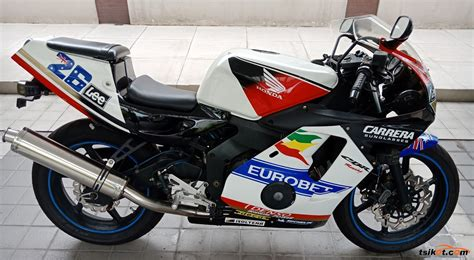 honda cbr 250 for sale honda cbr 250 rr 1994 car for sale metro manila philippines