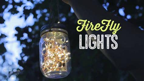 jar firefly lights diy jar firefly lights