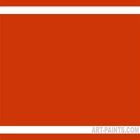 venetian hue artist acrylic paints 165 venetian hue paint venetian hue color