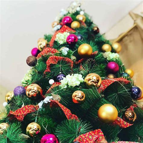 christmas decorations  diy xmas decorations