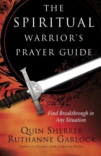 of the bible devotional insights from the warriors wimps and wise guys books the spiritual warrior s prayer guide