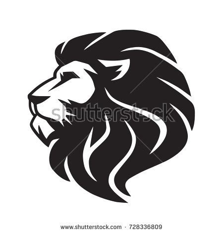 lion stock images royalty free images amp vectors