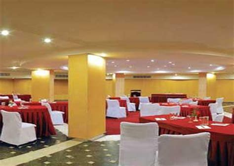 ramada inn corporate office hotel ramada bangalore
