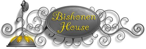 pacific northwest jointed doll expo bishonen house