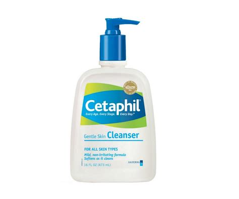 Wash For sulfur wash for acne in stupendous cetaphil gentle skin cleanser acne s as as